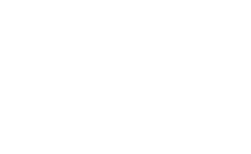 Vstar Products